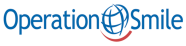 operation-smile-logo