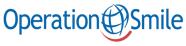 operation-smile-logo
